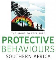 Protective Behaviours